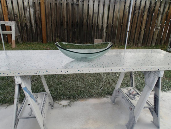 concrete-countertops-8