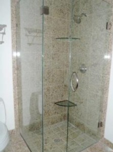 Jupiter FL Home Remodeling Bathroom Project