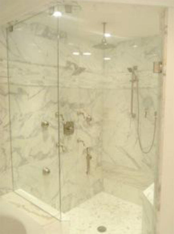 12 best concrete bathroom for Bathroom remodel jupiter fl